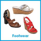 12 Pallets of Women's Footwear By Born, Vince Camuto & More (Lot 48773), Outlet Condition (LQG), 1,119 Pairs, Est. Retail $84,792, St. Petersburg, FL